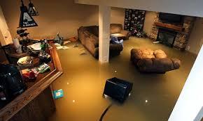 Aquatim: clapeta antirefulare, soluția pentru evitarea subsolurilor inundate