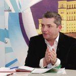 Pro România Timiș are candidat la Primăria Lugoj