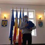 ALEGERI LOCALE: Candidatul ALDE la Primăria Timișoara și-a depus candidatura