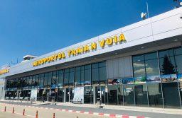 Primul zbor charter de vacanță, din acest an, cu plecare din Timișoara, va fi operat din 6 martie spre destinația Hurghada