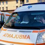 Timișoara și alte 23 de localități au rata de infectare de peste 3 la mia de locuitori. Cel mai mare grad de infectare în Pesac și Ghiroda