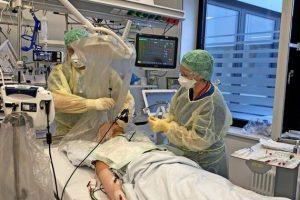 340 de noi îmbolnăviri cu coronavirus în Timiș. Unde au apărut infectări