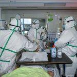 5.324 de cazuri noi de infectare, 99 de decese și 910 bolnavi la terapie intensivă. Situația în Timiș