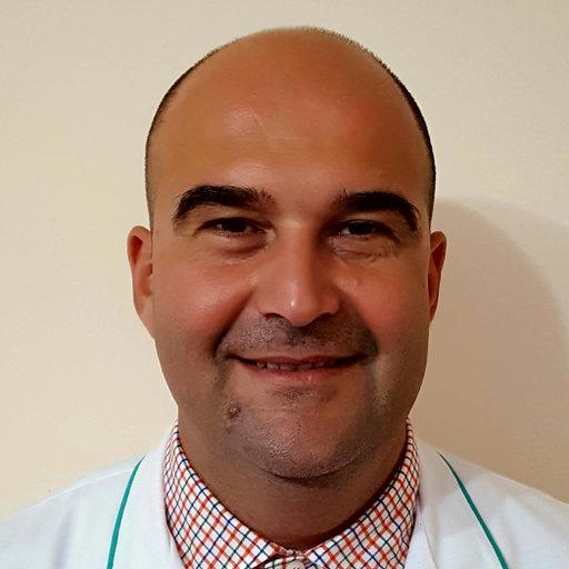 Doctorul timişorean Cristian Milicin a murit la doar 44 de ani după ce s-a infectat cu covid