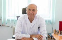Dr. Musta despre actualizarea definițiilor de caz pentru coronavirus: o clarificare binevenită