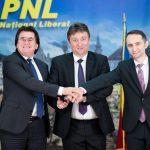 PSD îl acuză pe noul lider al CJT că nu se dezice de practicile lui Robu