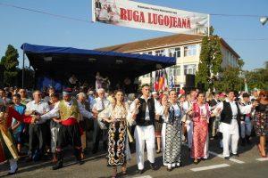 Ruga Lugojeană, anulată din cauza pandemiei de covid