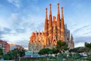Persoanele care vin din Spania intră în carantină