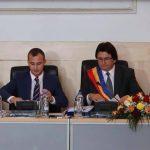 """Președintele PSD Timiș, Alfred Simonis: """"Am avut un blat în Timiș între PNL și USR pentru a-l înlocui pe Nicolae Robu"""""""