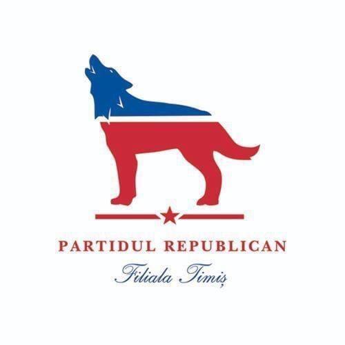Partidul Republican câștigă două primării în județul Timiș