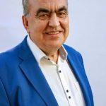 Primarul Ionel Toma vorbește despre infrastructura de apă-canal și drumuri în Giroc și Chișoda/VIDEO