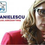 Aura Danielescu: În 27 de ani în învățământ nu am văzut aşa degringoladă (P)
