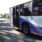 Ruben Lațcău nu vrea să primească CJT în Societatea de Transport Metropolitan Timișoara. Replica lui Proteasa