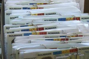 Timișorenii își pot schimba buletinele în acest sfârșit de săptămână
