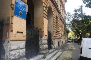 Problemele din învățământ, prioritare pentru Marius Craina, candidatul Pro România la Primăria Timișoara (P)