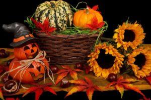 Tradiții și superstiții inedite de Brumărel