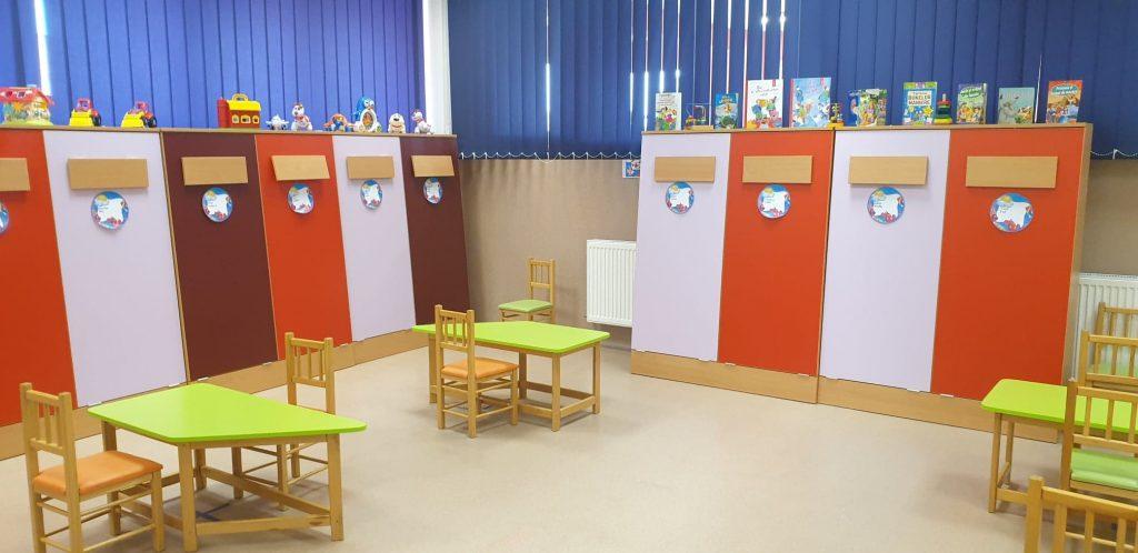 O asociație de părinți din Timișoara solicită testarea profesorilor înainte de începerea școlii cât și periodic