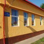 Educația, prioritară pentru reprezentanții comunei timișene Șandra/VIDEO
