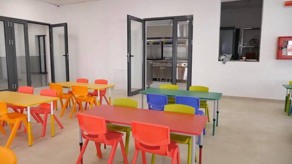 Se organizează concursuri pentru ocuparea funcţiilor vacante de director şi de director adjunct din unităţile de învăţământ preuniversitar de stat din Timiș
