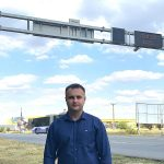 Deputatul Marian Cucșa, candidat la Primăria Timișoara: Porțile de intrare în oraș: Nepăsare? Corupție? Lipsă de profesionalism? Sau poate toate la un loc (P)