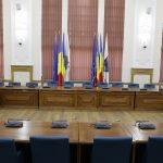 Elevii au provocat candidații pentru Primăria Timișoara la dezbatere