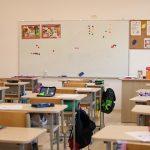Mai bine de 200 de școli din județ vor funcționa de luni după un alt scenariu