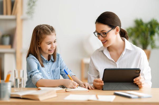În ce condiții pot opta părinții doar pentru școala online. Documentele necesare