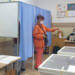 Se plătesc indemnizațiile pentru alegerile parlamentare la Sala Olimpia