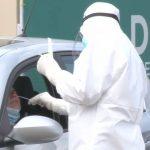 A fost lansat primul test de detectare simultană a virusurilor care declanșază gripa și COVID-19