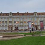 1+1+1 și SIGMA: Un reper al artei românești.  Între memorie și istorie