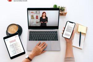 Ce probleme întâmpină profesorii în școala online: Asigurarea accesului egal la educație, lipsa competențelor digitale și siguranța online