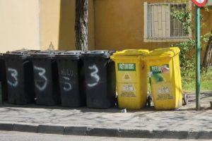 Începe acțiunea de ecologizare CleanUp în cartierele Timișoarei
