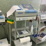"""Donație importantă pentru Spitalul """"Victor Babeș"""""""