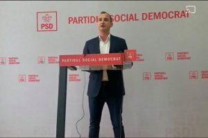 Partidele au început pregătirile pentru alegerile parlamentare 2020