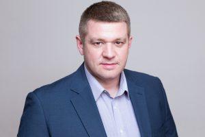 András Molnár va deschide lista UDMR Timiș pentru Camera Deputaților