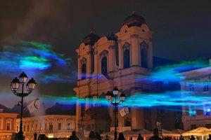 Capitalele Culturale Europene în context post-COVID. Cum poate fi Timișoara un model de succes?
