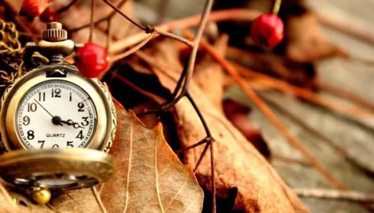 România trece la ora de iarnă în acest sfârșit de săptămână
