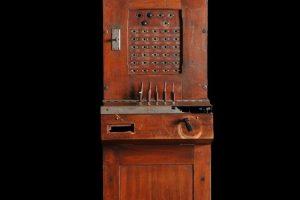 9 octombrie, Ziua Mondială a Poștei, de la centrala telefonică la tehnica din zilele noastre