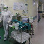 Am depășit 5.000 de infectări cu coronavirus. 82 de decese în ultimele 24 de ore