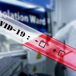 DSP a raportat două noi focare de coronavirus în Timiș