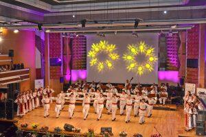Start la cercurile de dansuri și muzică populară la Centrul de Cultură și Artă al Județului Timiș