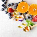Ce vitamină este deficitară la majoritatea bolnavilor de COVID-19