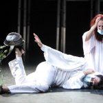 O nouă premieră la Teatrul Național, semnată de trei regizori consacrați