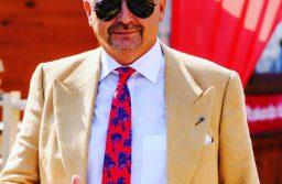 Ionuț Nasleu riscă să fie dat afară din partid. Vezi ce a declarat președintele interimar al PNL Timiș, Alin Nica