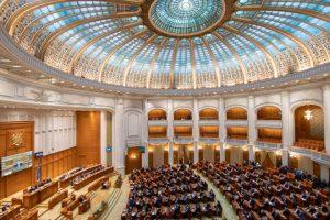 Modalitatea de desemnare a candidaților PNL Timiș la alegerile parlamentare