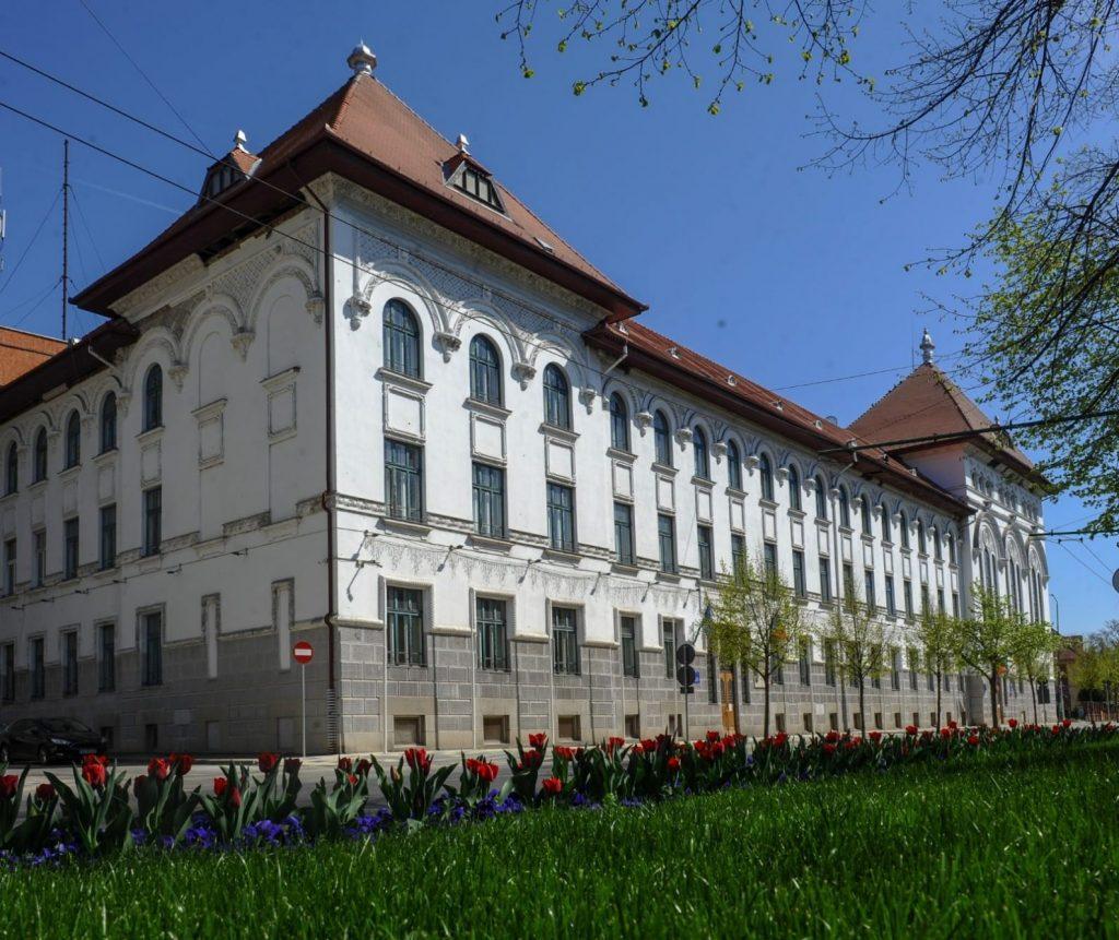 Primăria Timișoara face încă un pas spre tranziția către o instituție digitală