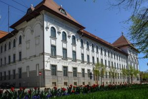 Dezbatere publică online organizată de Primăria Timișoara