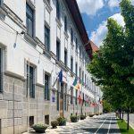 Dezbatere publică online reluată la Primăria Timișoara