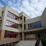 O nouă investiție prin Regio-POR la Timișoara: modernizare și extindere la Școala 30