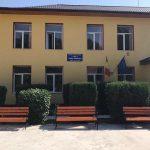 Director nou la școala generală din Șag